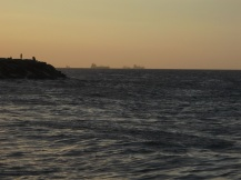 playa (2)