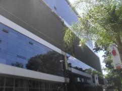 Se Vende o Alquila Milagros Fernandez Inmobiliaria + 0212.424-3402-04165756318-4223247/04123605721 whatsapp